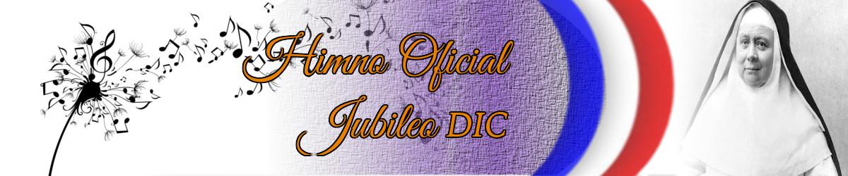 Himno jubileo DIC